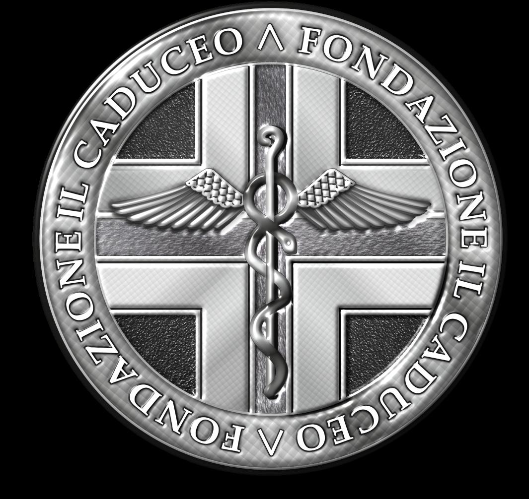 Fondazione Il Caduceo
